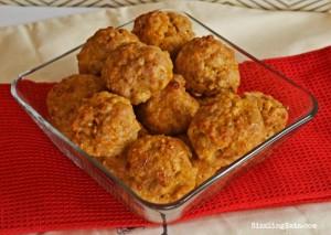 Turkey-cheeseburger-Meatballs