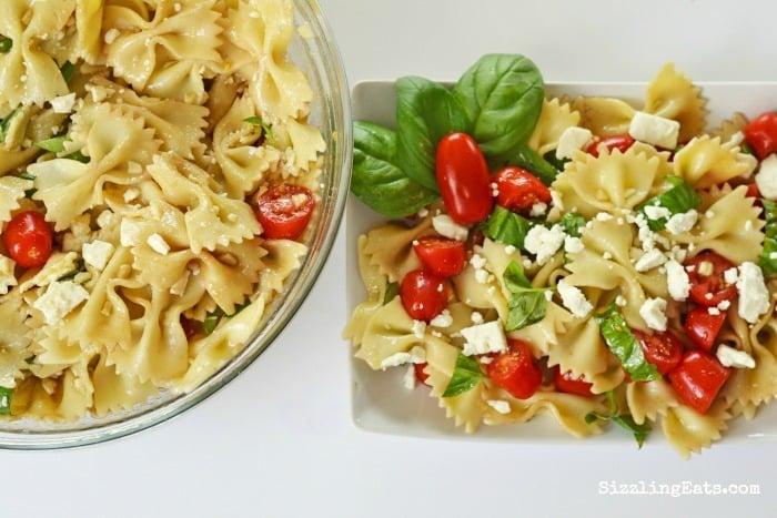 bowtie-pasta-salad-dish-1