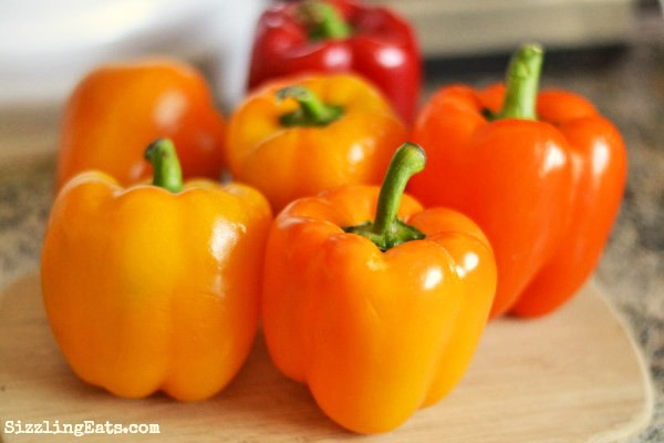rainbow-peppers2