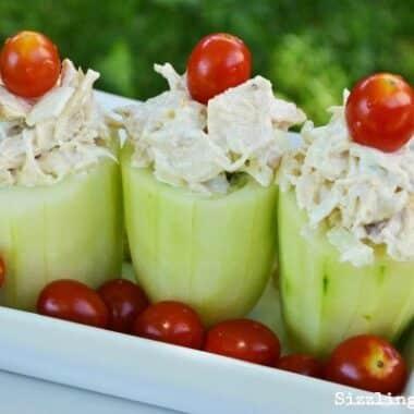 cucumber-salad-cups-recipe