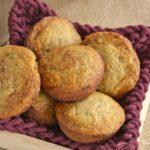 banana-nut-muffins