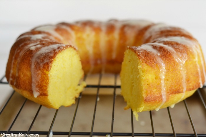lemon-cake-slice