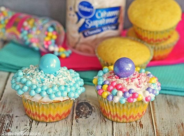 candy-cupcakes