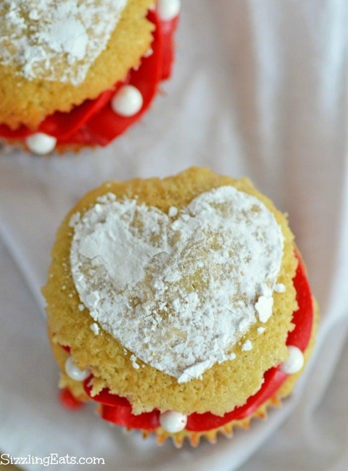 heart-stencil-cupcakes