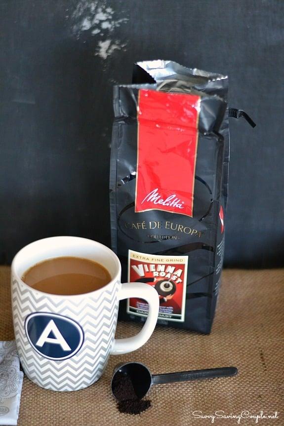 Melitta-cafe-europa