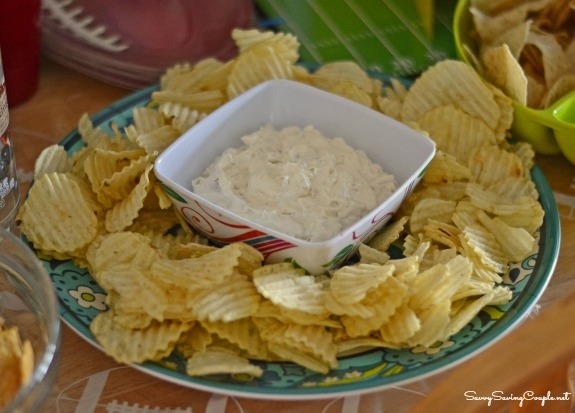 homemade-french-onion-dip