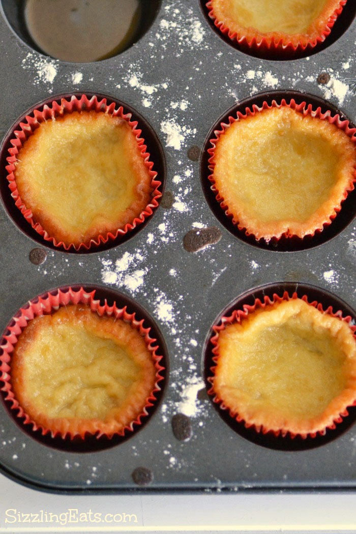 portuguese-custard-cupcakes
