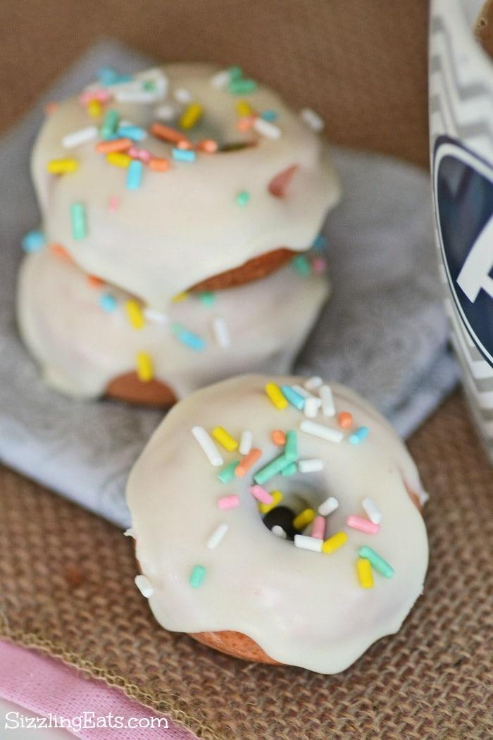vanilla-donuts2