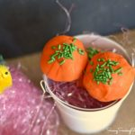 Carrot-Oreo-Balls