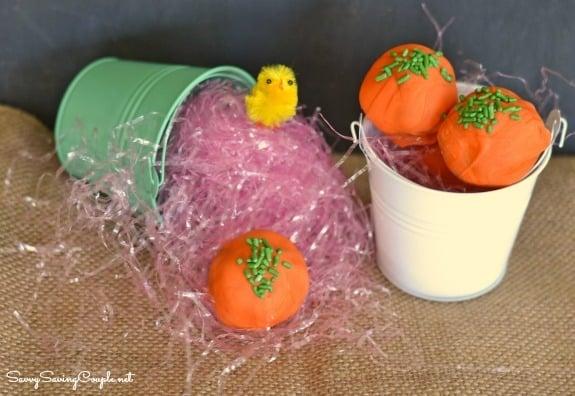 Easter-Oreo-Balls
