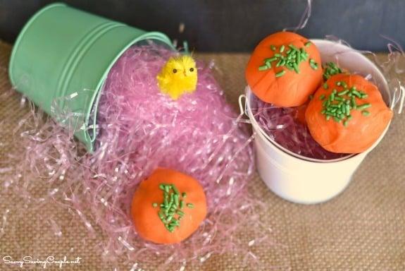 Easter-Oreo-truffles