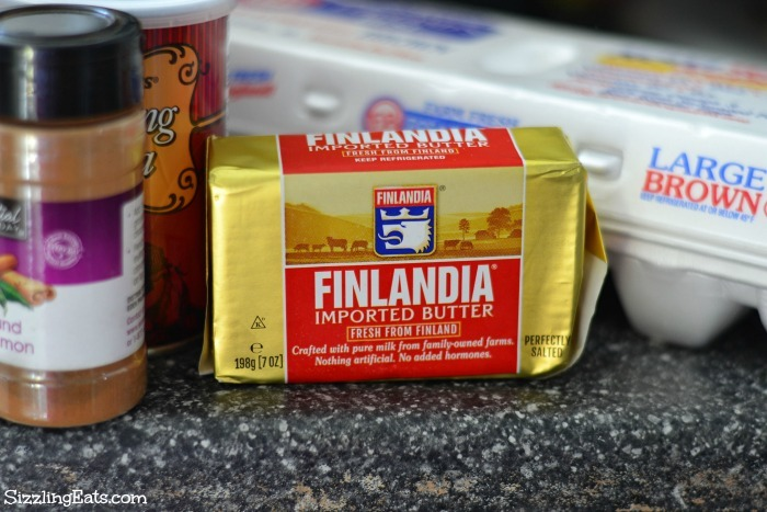 Finlandia-imported-butter