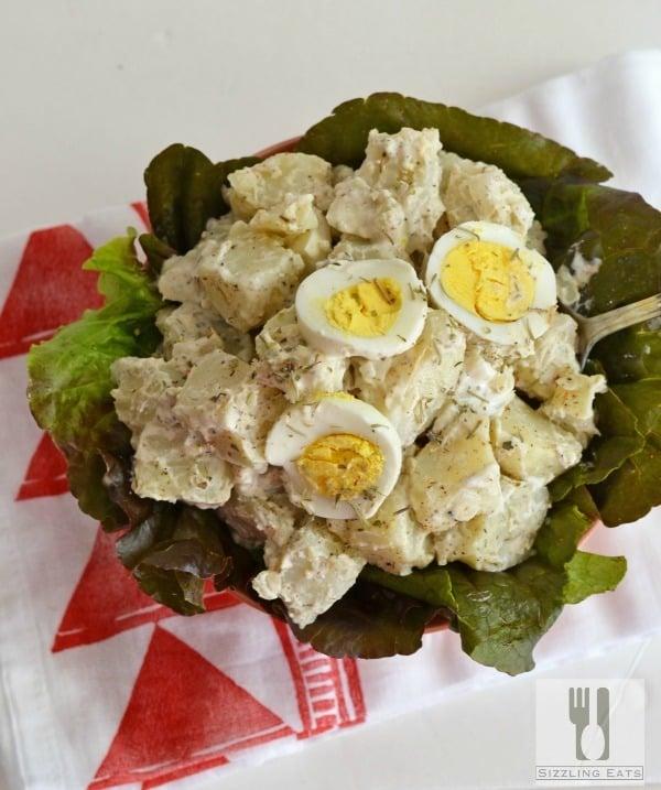 Ranch-potato-salad-recipe
