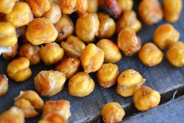 crunchy-chickpeas