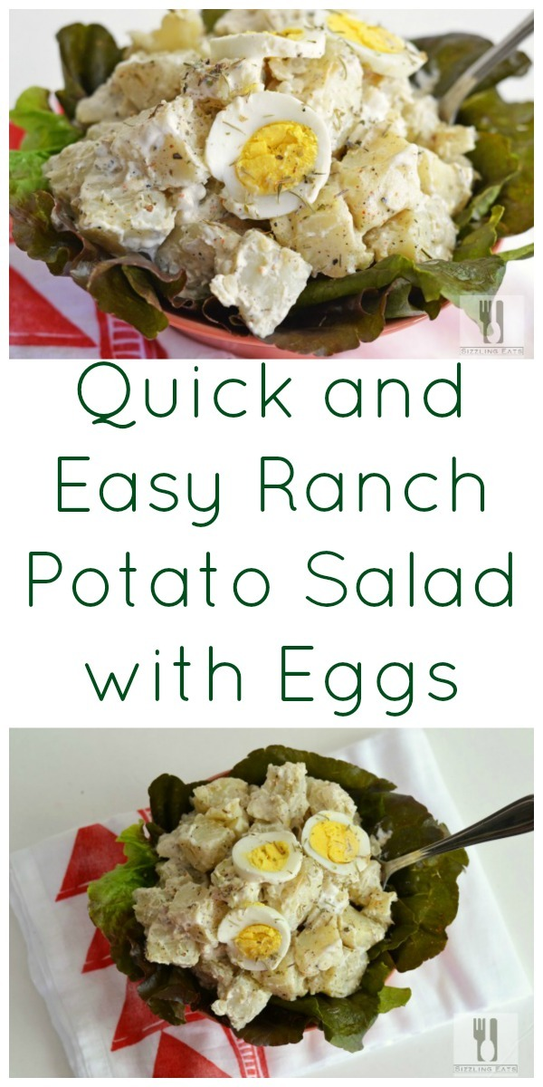 ranch-potato-salad-with-eggs