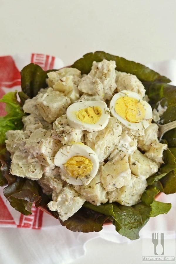 ranch-potatoes-salad-recipe