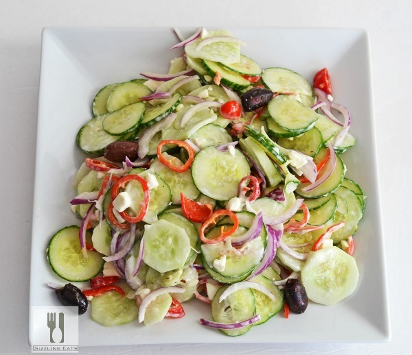 Cucumber-Salad-with-feta