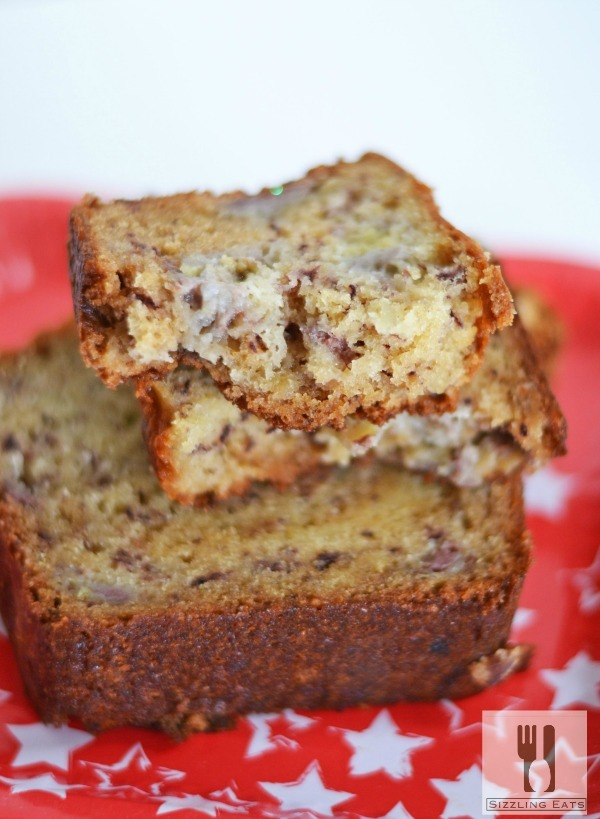 almond-banana-bread-loaf