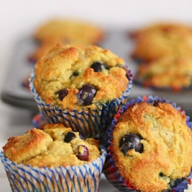 blueberry-muffins-no-gluten