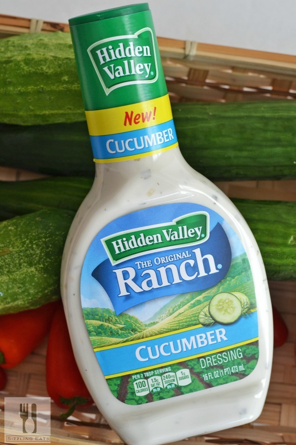 hidden-valley-ranch-cucumber