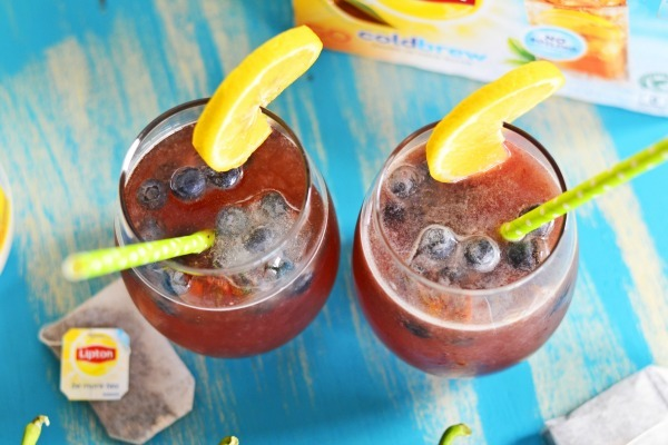 Blueberry-iced-tea-recipe