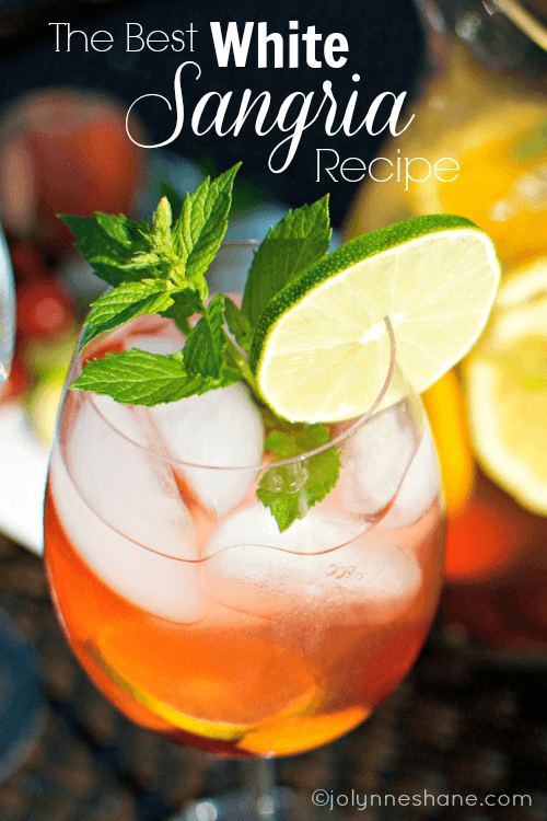 the-best-white-sangria-recipe