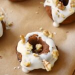 Pumpkin-walnut-glazed-donuts