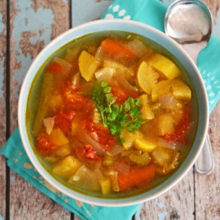 Summer-Vegetable-Soup