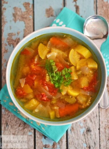 Summer-Vegetable-Soup