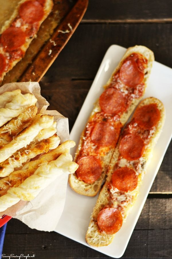 pizza-and-breadsticks