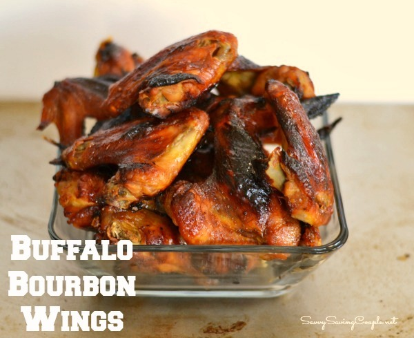 Buffalo-Bourbon-Chicken-wings-2