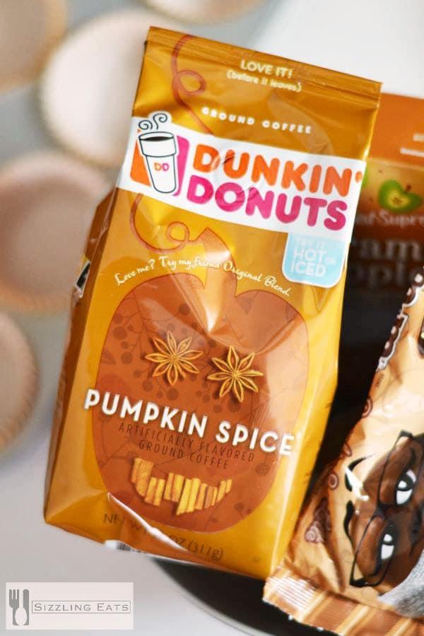 Dunkin-Donuts-Pumpkin-spice