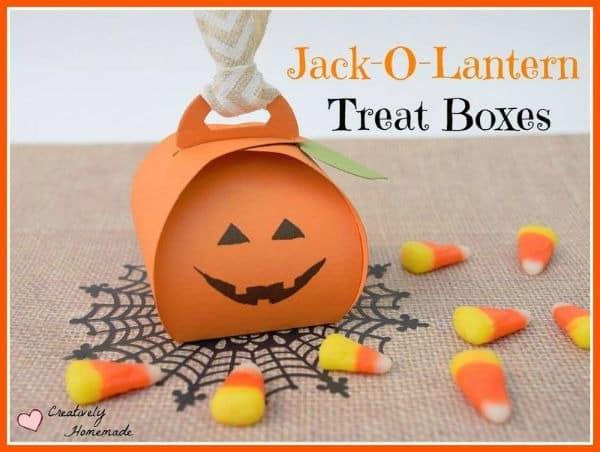 HalloweenTreatBoxes