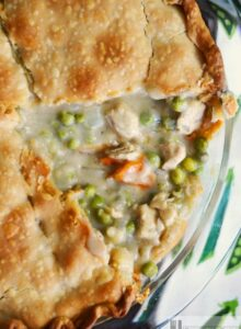 Homemade-Chicken-pot-pie