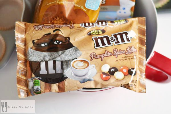 M&M-Pumpkin-Spice-Latte