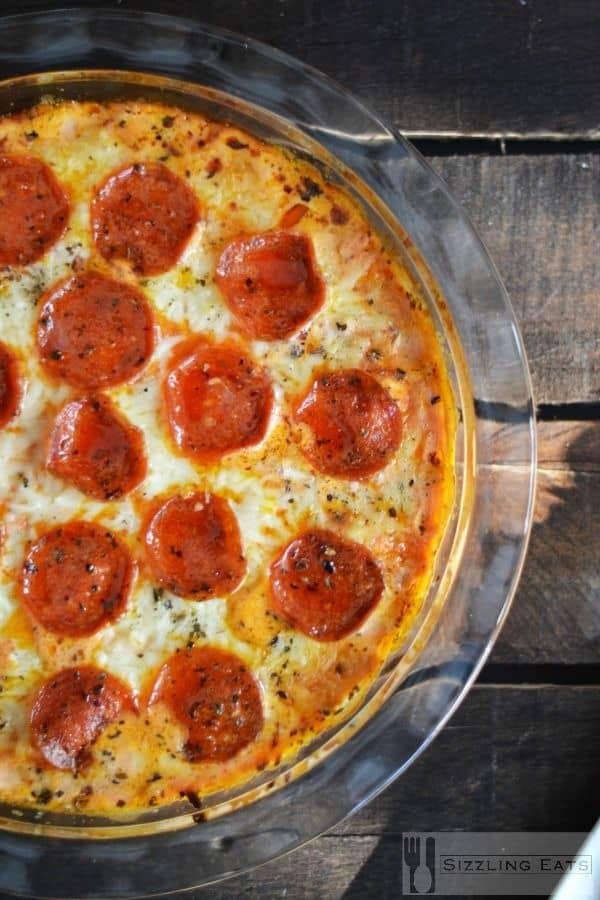 Pizza-dip-recipe