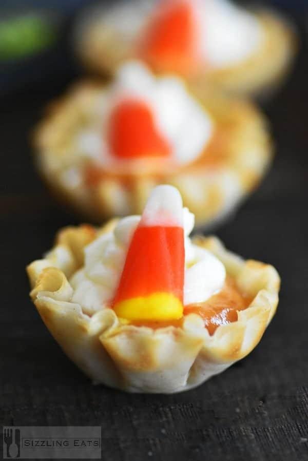 Pumpkin-fili-dough-bites