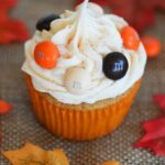 apple-pumpkin-spice-cupcake