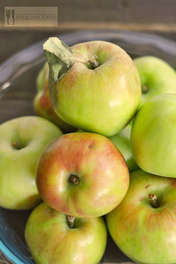 apples-in-a-dish