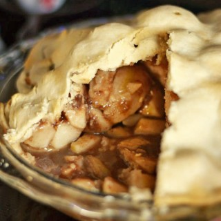 baked-apple-pie-dessert