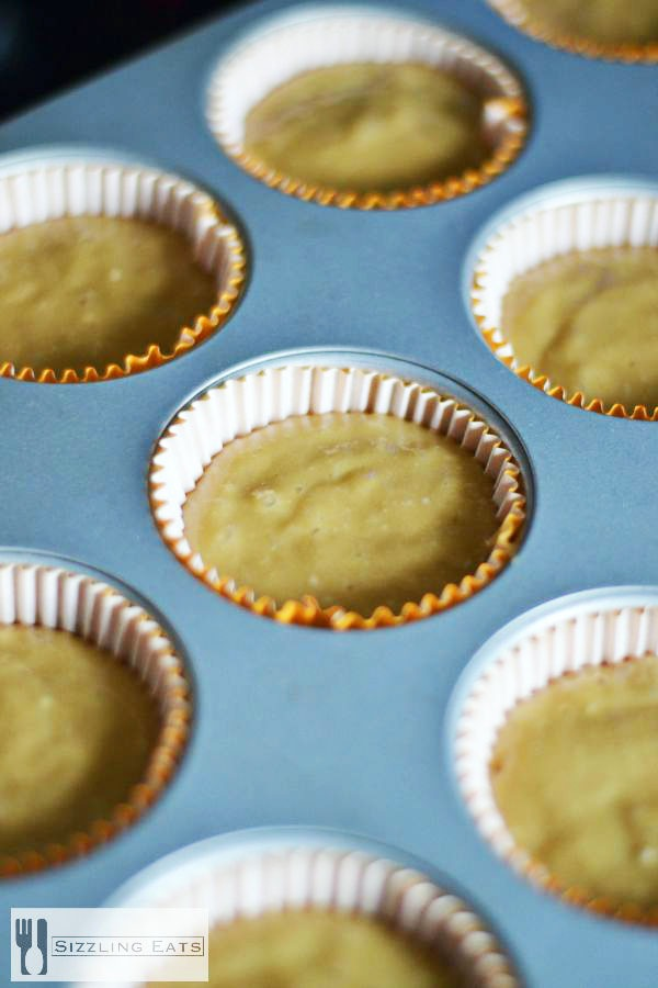 harvest-cupcakes