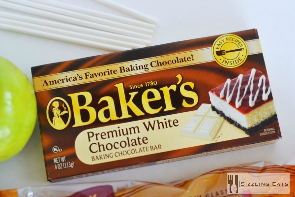 Bakers-white-chocolate
