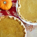 Homemade-Pumpkin-Pies