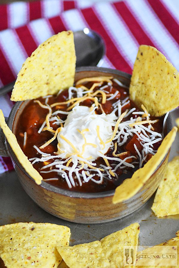 chili-with-the-works