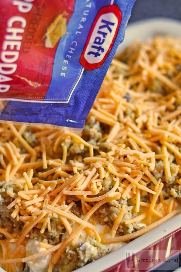 Kraft-Cheddar-Cheese