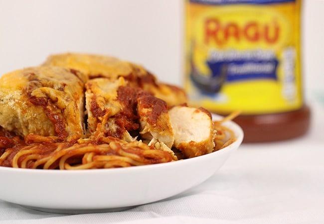 Ragu-chicken-parmesan