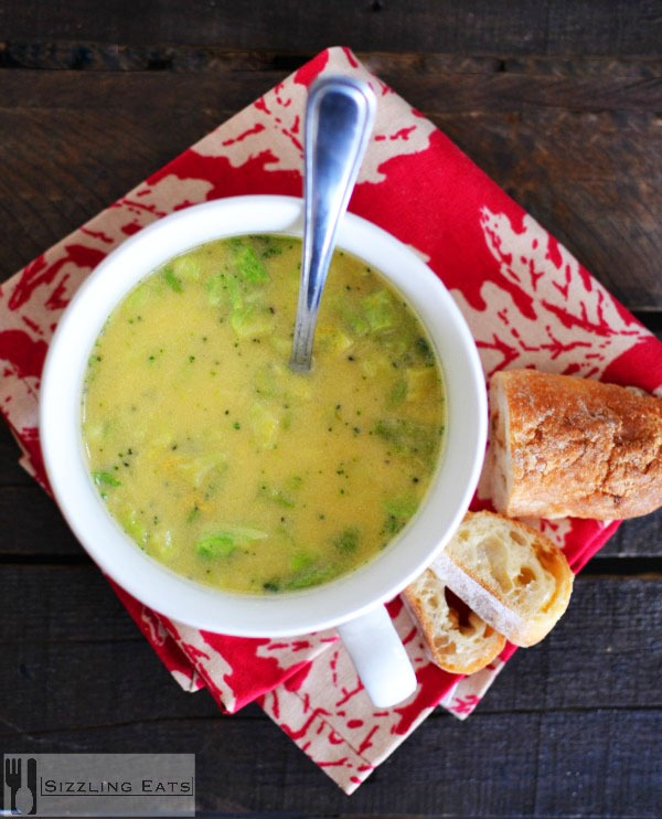 broccoli-and-cheese-k-cup-soup