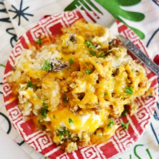cheesy-tater-tot-casserole