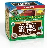 coconut-oil-packs
