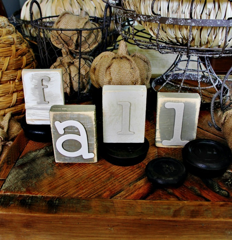 diy-wood-block-letters-how-to1